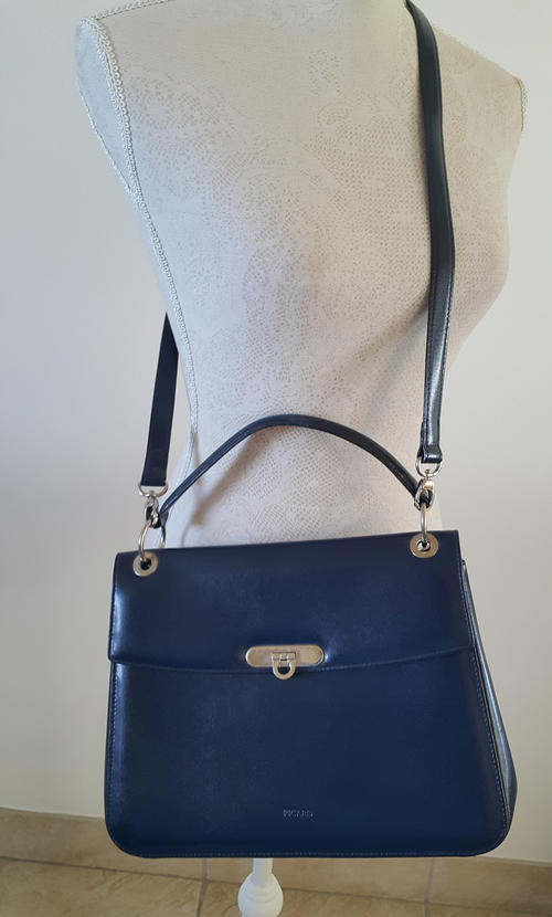 Awesome Buy Picard Handbags For Women Online | FASHIOLA.co.uk | Compare U0026 Buy