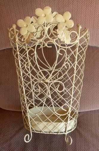 Umbrella Stand - Home  Garden - Compare Prices, Reviews and Buy