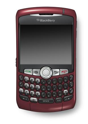 free download blackberry 8310 manual english programs Boost Mobile BlackBerry Curve BlackBerry Phones