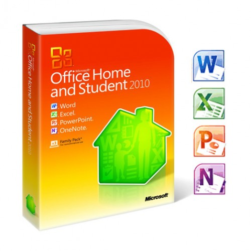Buy Microsoft Office Home and Student - Box pack - 1 PC - non-commercial - 32/bit, medialess - Win - English - North America at settlements-cause.ml Menu. Free Grocery Pickup Reorder Items Track Orders. Departments It is the best grammar checker that I have found and it does help. I also on occasion write extensive multipage spread sheets.4/5().