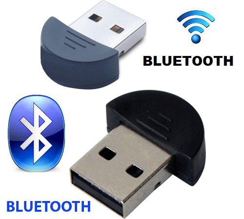 how to know if my pc hav bluetooth