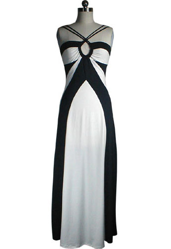Formal Dresses - Long Formal Evening Gown Dress was sold for R300.00 ...