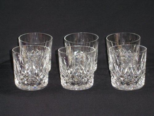 Glassware Pattern Identification Patterns Gallery