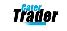 Visit catertrader Store on bidorbuy