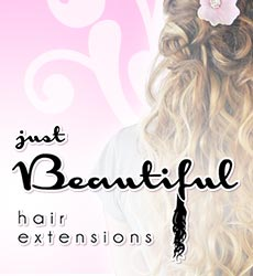 Store for Just Beautiful Hair on bidorbuy.co.za