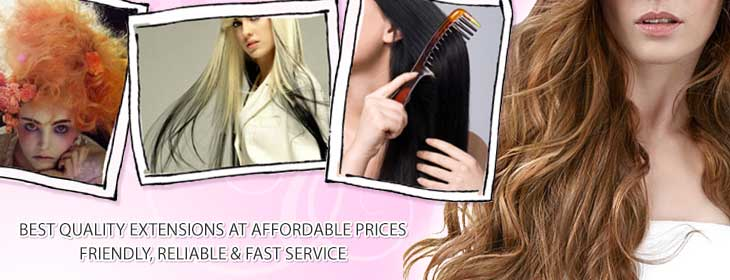 Just Beautiful Hair Store on bidorbuy