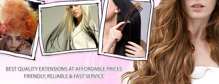 Just Beautiful Hair Store on bidorbuy