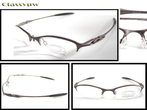 Eyeglass Frame Manufacturers United States : EYE GLASS FRAME COMPANY Glass Eyes Online