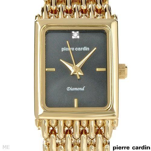 Homepage - Pierre Cardin Watches