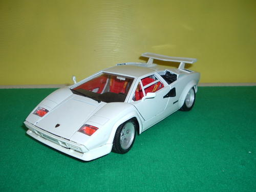 models lamborghini countach was sold for on 29 jan at 08 31 by china man in. Black Bedroom Furniture Sets. Home Design Ideas