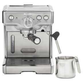 Breville K Cup Coffee Maker Problems : Other Small Appliances - Breville Professional 800 ...