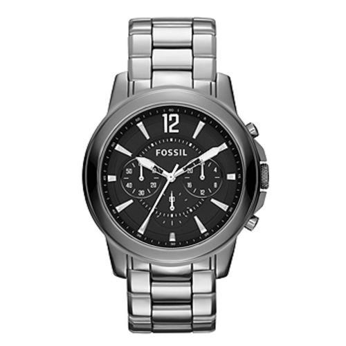 fossil watches sale