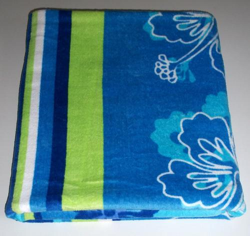 Large Beach Blankets: Bath Towels & Mats