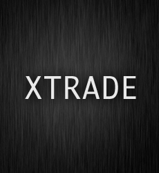 Store for XTRADE on bidorbuy.co.za