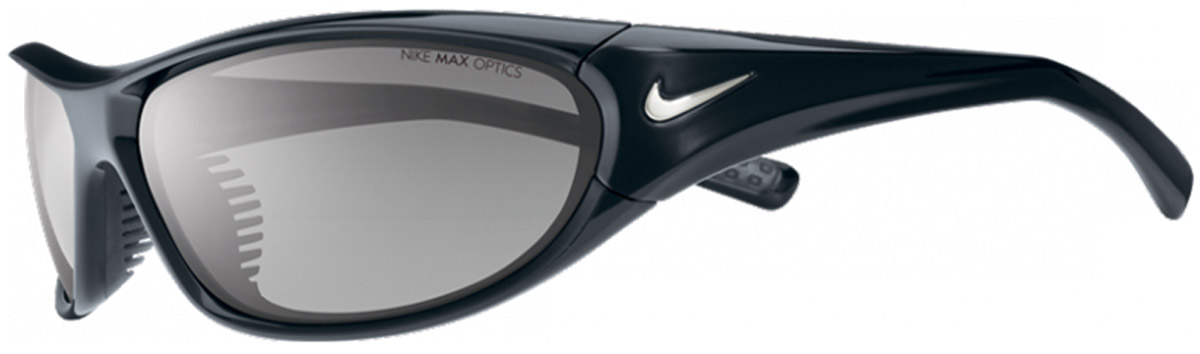 Sunglasses - NIKE Velocity sunglasses - Nike Max Optics ...