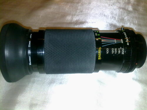 canon sure shot 35mm manual