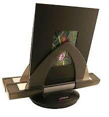 unibind heat binding machine