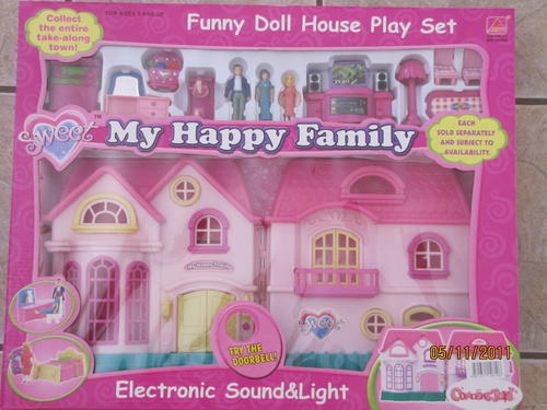 My Family Doll House 28 Images My Happy Family Doll