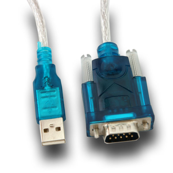 mecer usb to rs232 driver windows 7