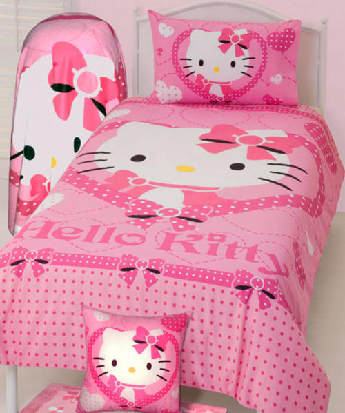hello kitty love. HELLO KITTY quot;Lovequot; Single