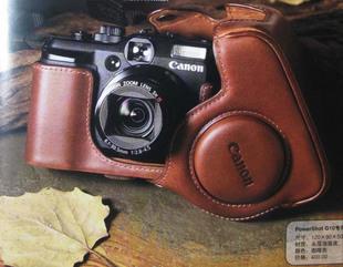 Camera_Xuân Sơn - Chuyên bán các loại phụ kiện máy ảnh và sửa chữa máy anh kts. - 8