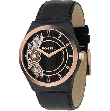 wrist watches fossil watches user manual rh sawristwatcheswa blogspot com fossil watch user manual fossil digital watch user manual