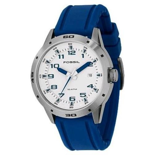 armani watches fossil watches manual instruction rh daseniatchesswa blogspot com Fossil FS4487 Battery Fossil Silicone Watch