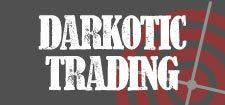 Visit Darkotic trading Store on bidorbuy