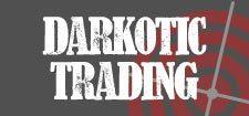 Visit Darkotic trading Store on bidorbuy