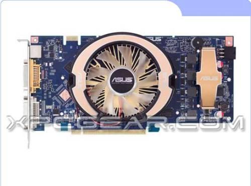 Asus Graphics Card Serial Number