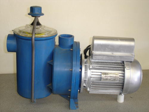 Pumps accessories pool motor pump for sale was sold for Pool motors for sale