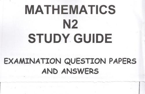 Buy psychology papers maths