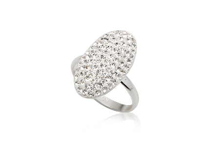 DanceAge Rings, 925 cz rings, Twighlight Ring, Twighlite ring, twilight ring, bella's ring
