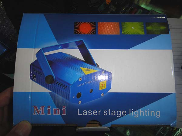 Solar System Laser Lighting - Pics about space