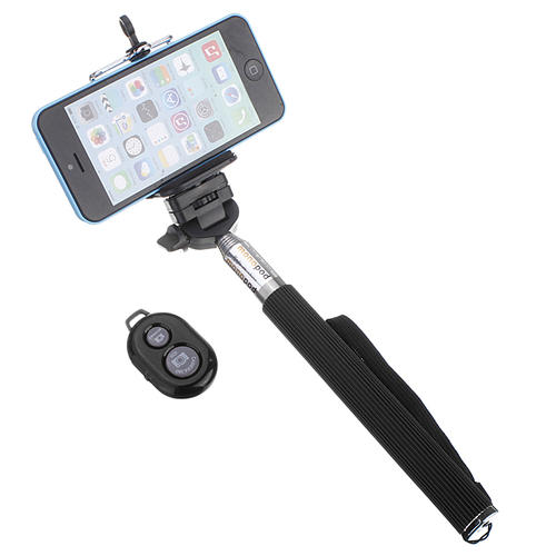 other accessories bluetooth selfie stick was sold for on 4 nov at 22 02 by abridan in. Black Bedroom Furniture Sets. Home Design Ideas