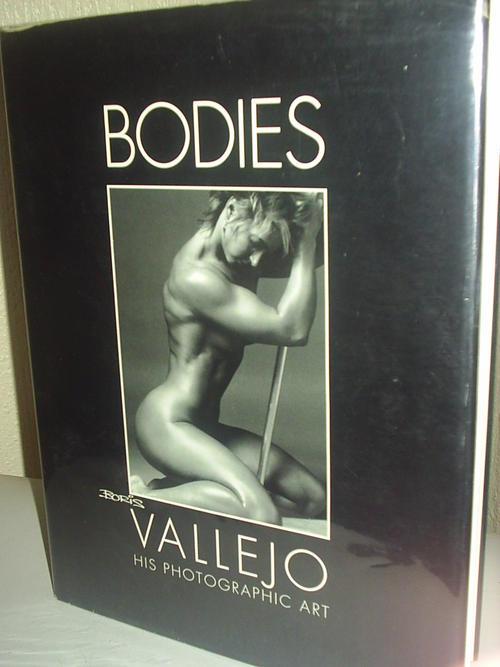 Active adult community vallejo