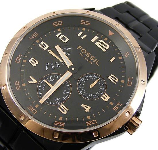 Rare & Collectible Watches
