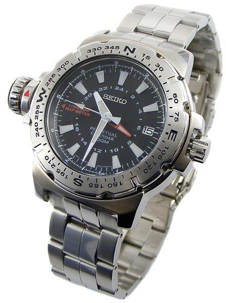 368ba25a221 A pulseira original é essa