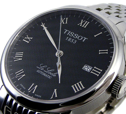 духи можно часы tissot 1853 stainless steel back духов