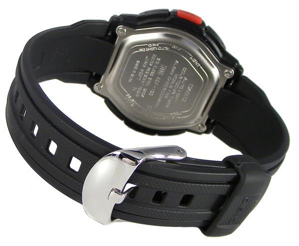 Casio 4335 aqf-100