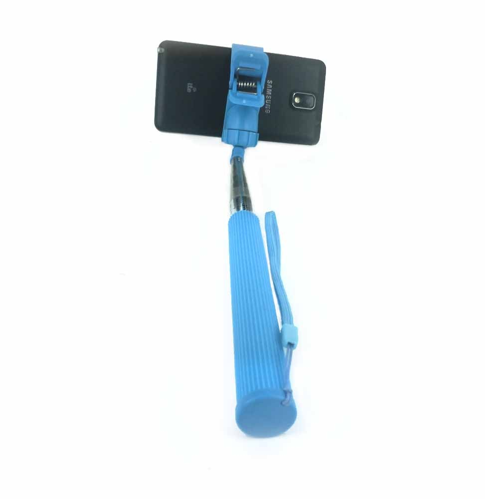 other photo video self shot selfie stick was sold for on 29 apr. Black Bedroom Furniture Sets. Home Design Ideas