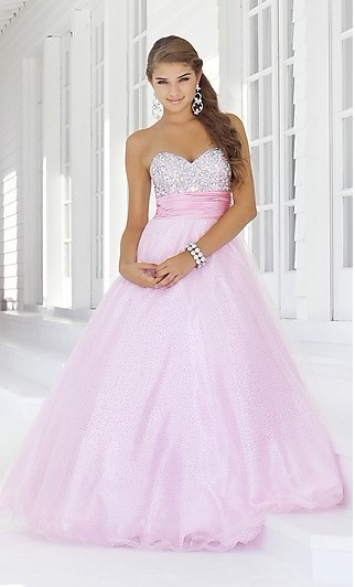 Formal Dresses - BRAND NEW WEDDING PROM MATRIC FAREWELL DANCE DRESS ...