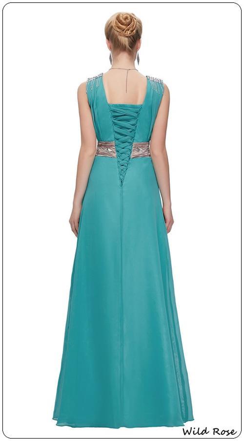 Cocktail Dresses For Sale Gauteng 43