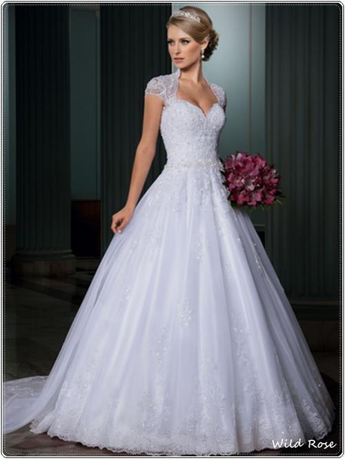 Ball Gown Wedding Dresses In Johannesburg : Wedding dresses victoria bridal ball gown