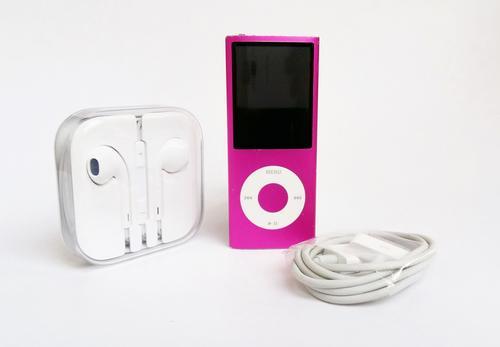 Authentic apple earphones - earphones apple iphone 7