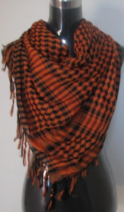 scarves wraps trendy afghanistan scarf was sold for