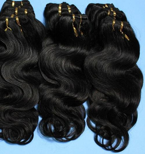 Brazilian Hair Next Day Delivery 71