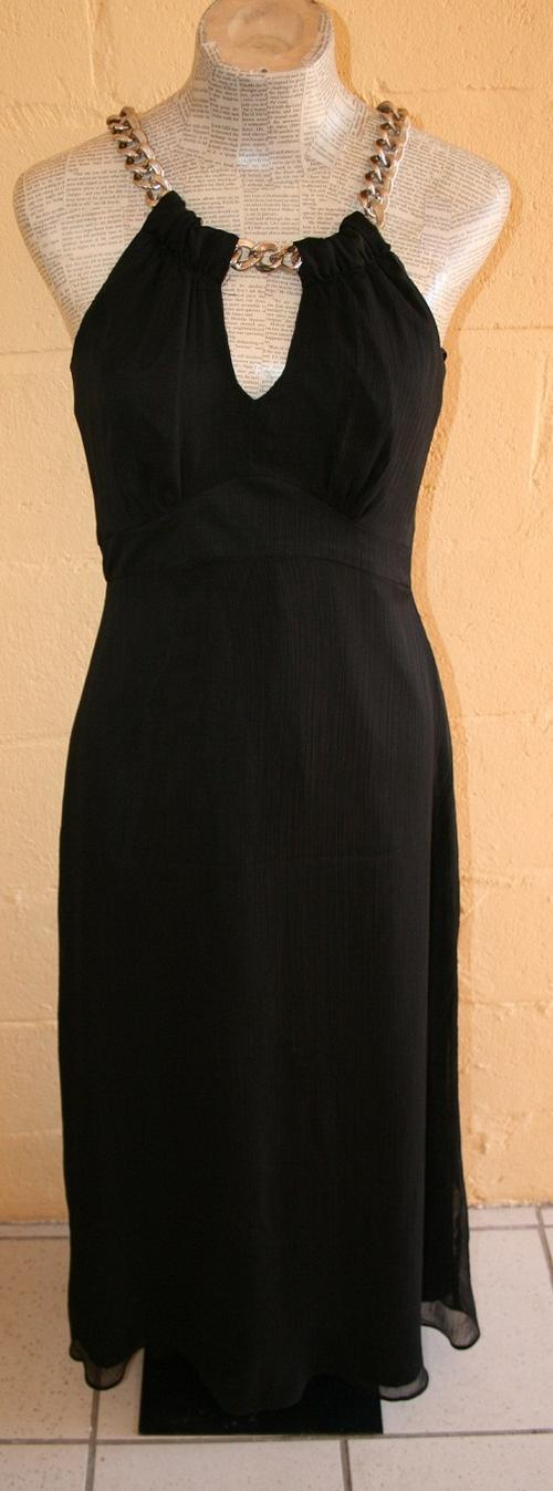 Foschini summer dresses