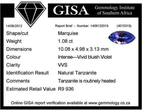 TANZANITE TANZANITE TANZANITE TANZANITE TANZANITE