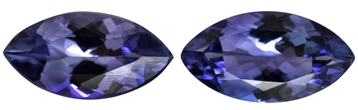 tanzanite tanznaite tanzanite